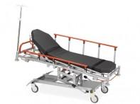 Hidrauliski pacientu transportēšanas rati MLC 2500