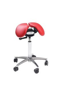 Profesionāli krēsli medicīnas personālam