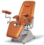 Ginekoloģisko izmeklējumu krēsls – GINEX