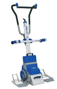 Мобильный подъемник для инвалидной коляски PT UNIVERSAL — 160