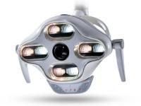 Operāciju lampas